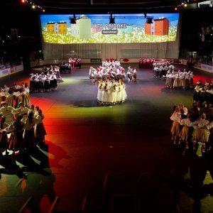 Tallinn Dance Festival